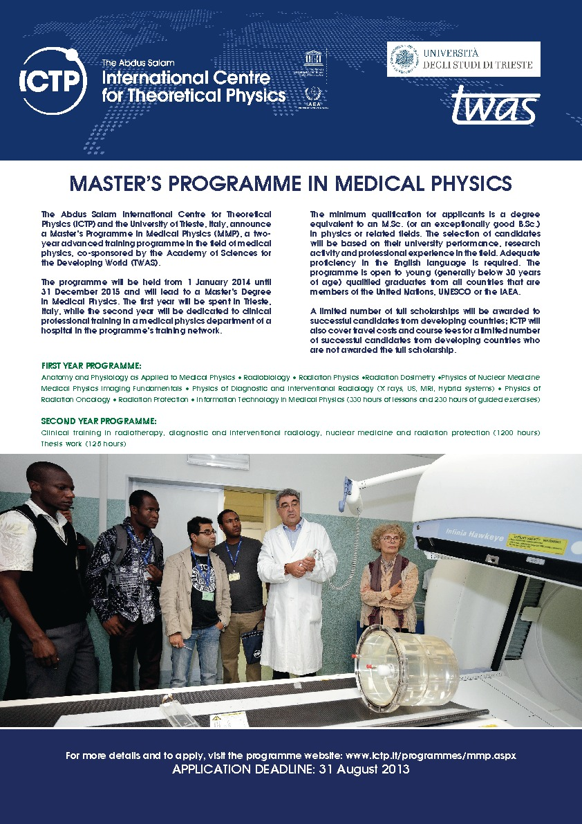 Med_Physics_Master